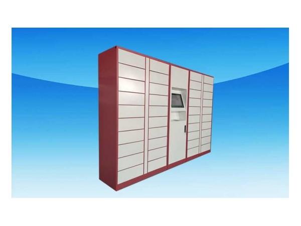 卷宗柜厂家推出的智能卷宗柜的出现成为卷宗资料归档整理重要的标杆