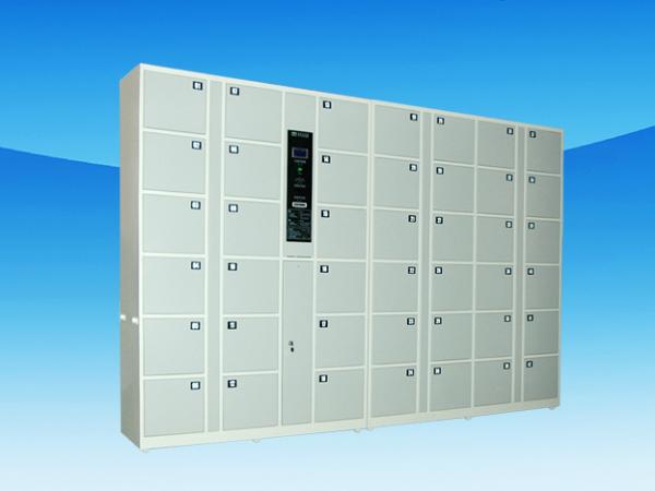 智能储物柜产品都有哪些特点?