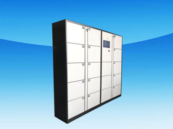 智能案卷柜是重要案卷存储好帮手,解决多个存储问题智能柜功不可没