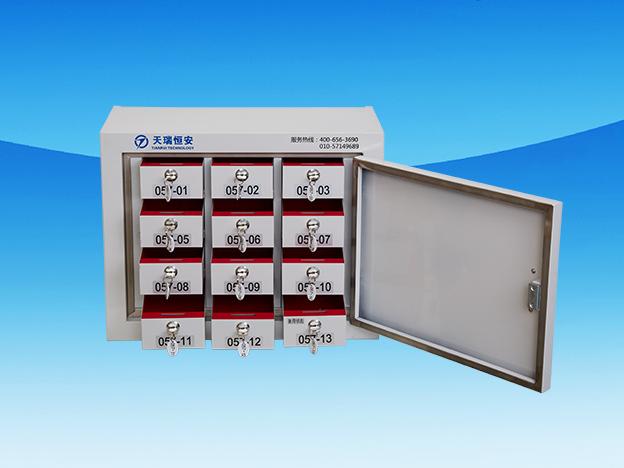 手机信号屏蔽柜价格如何,该如何选择生产厂家?