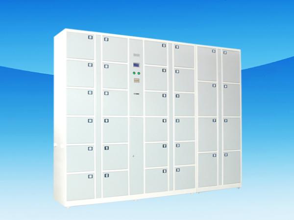智能寄存柜品牌|常见的智能寄存柜有哪些?使用效果如何?