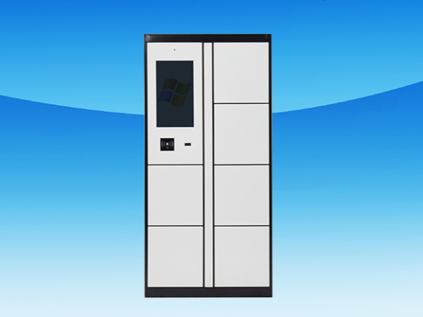 智能存包柜多少钱?价格与哪些因素有关?