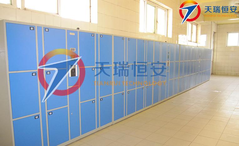 邯郸市河北建筑工程学院