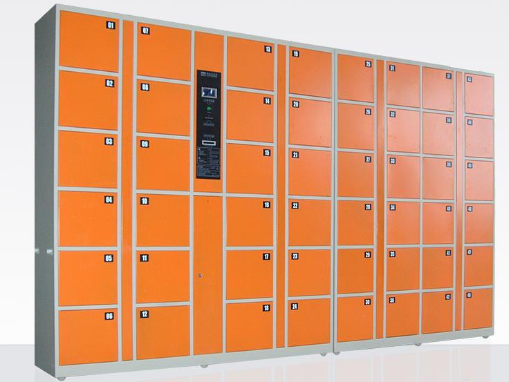 智能储物柜的功能你真的都了解吗?