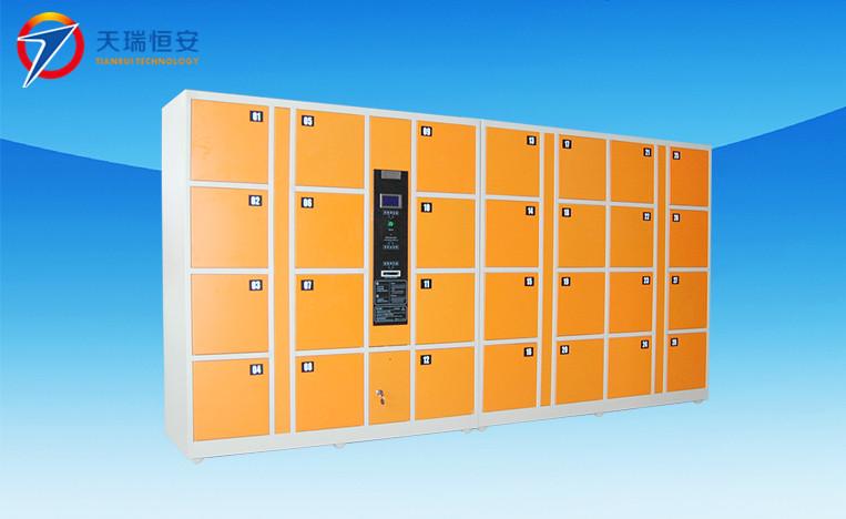 电子储物柜价格