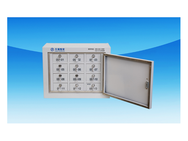 手机屏蔽柜设计结构严谨,屏蔽柜厂家升级生产独立式管理