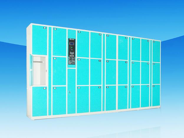 电子储物柜价格为什么有的贵,有的那么便宜?
