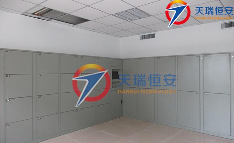 山东济宁人民法院