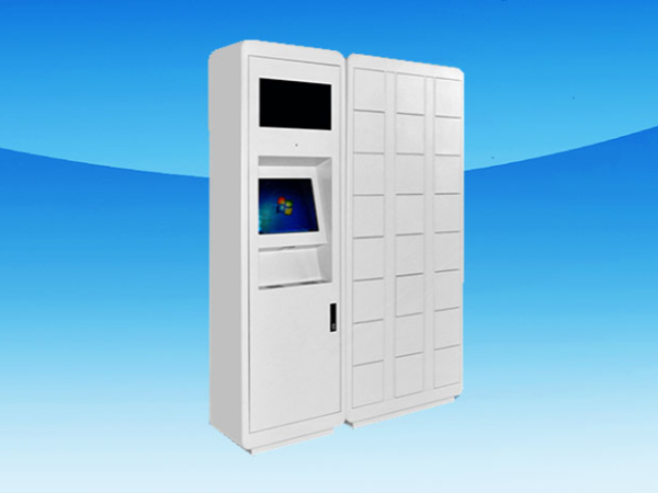 智能柜选择机柜所需注意因素有哪些?智能柜价格是其中之一因素