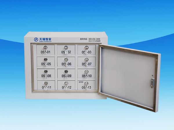 加强信息保密管理,手机信号屏蔽柜解决主要问题,严防监管信号屏蔽