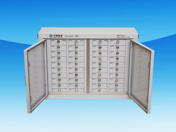 不同规格、厂家都会影响手机屏蔽柜价格,屏蔽柜厂家的选择很重要