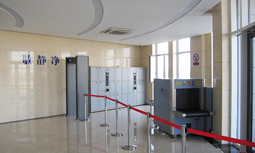 天津人民检察院