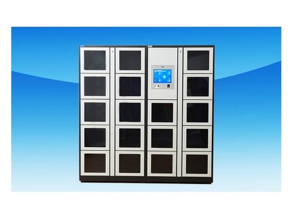 储放机密文件的卷宗柜,北京智能卷宗柜是不二之选