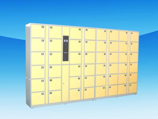 校园配置天瑞恒安智能储物柜的必要性