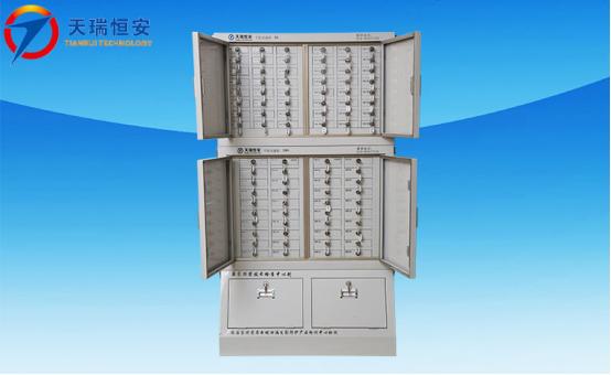 北京手机信号屏蔽柜