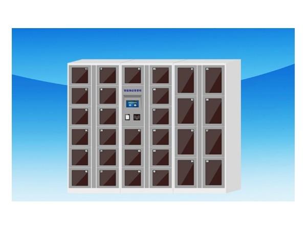 法院存放卷宗的智能卷宗柜,卷宗柜厂家使用新兴技术生产制造