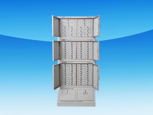 手机信号屏蔽柜专为考试设计考场专用信号屏蔽器
