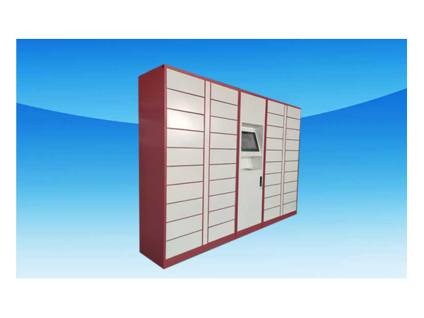 北京智能卷宗柜厂家专业生产卷宗柜,保障法院机密文件的安全