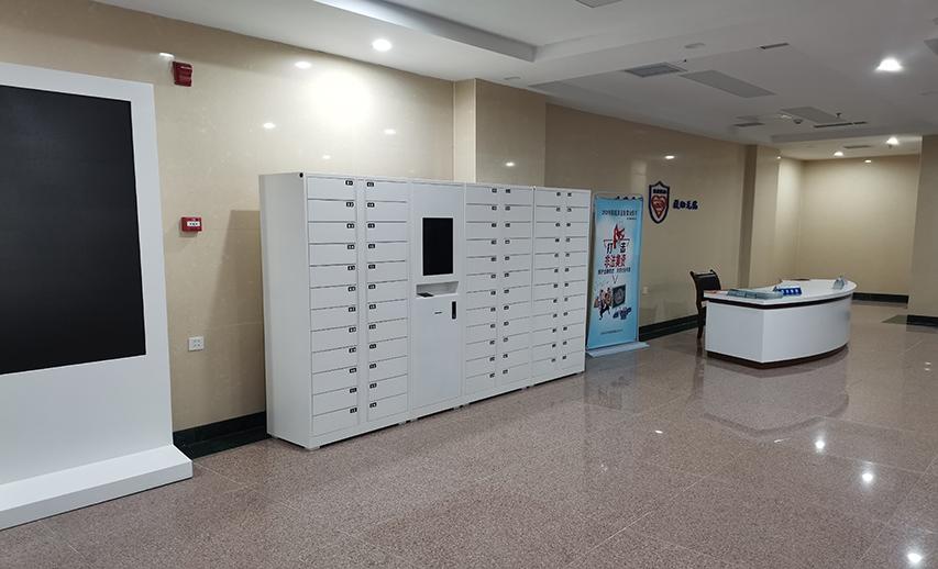 山东省德州陵城人民法院诉讼服务中心