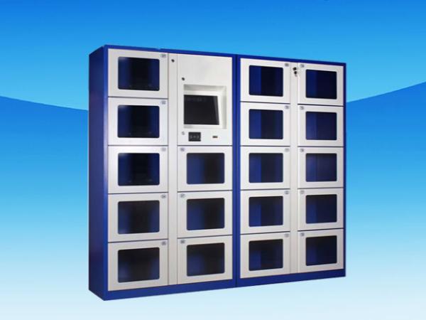 智能案卷柜都在哪些场合中可以用到?案卷柜使用都有哪些好处?