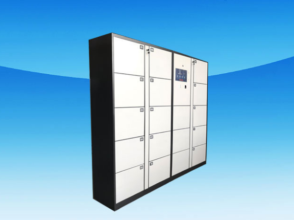 智能文件交换柜帮助保管文件案卷,交换柜都有哪些特性?