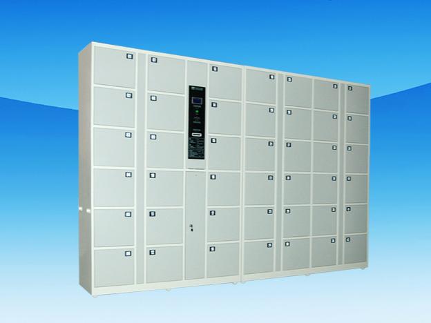 电子存包柜到底在哪些地方适合使用