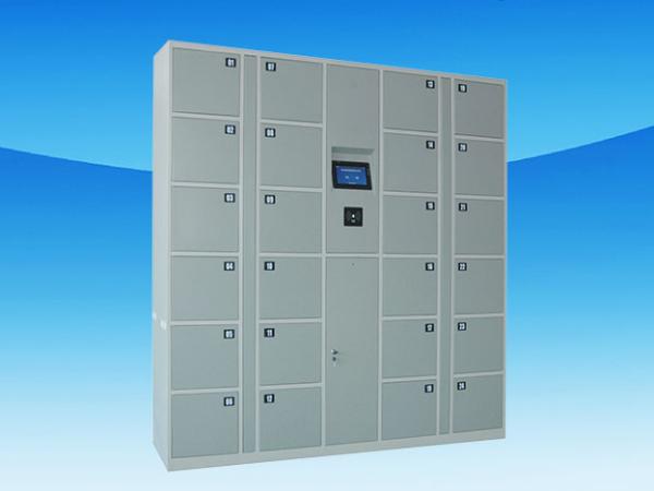 智能案卷柜对案卷存储起到很大作用,案卷存储就用案卷柜