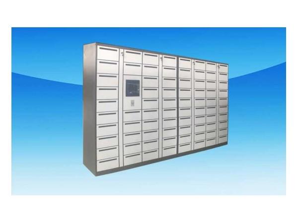 经济发展的产物:石家庄共享寄存柜的出现颠覆了传统柜子经济模式