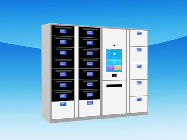 智能文件交换柜受到了各大单位的欢迎,应用交换柜管理方便吗?